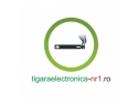 inhalator aburi. tigara electronica nr1