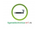 gales electronic service. tigara electronica nr1