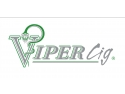 Vipercig. Tigari Electronice Vipercig