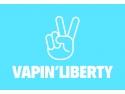 """asociatie. Votăm """"Nu"""" reglementarea ca produs medicamentos a ţigării electronice în Europa!"""