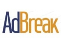 AdBreak, la a doua editie, alaturi de prieteni de marca