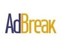 AdBreak, editia a IV-a, alaturi de patru agentii premiate