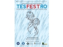 Festivalul International de Teatru Idis debuteaza la Bucuresti, in perioada 20-27 noiembrie marketing business to business