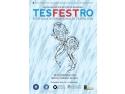 Teatrul de pe Lipscani. Festivalul International de Teatru Idis debuteaza la Bucuresti, in perioada 20-27 noiembrie