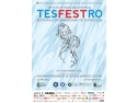 tes 2. Incepe Festivalul International de Teatru Idis!