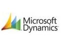EvoSoftware Implementeaza NAV si CRM de la Microsoft la preturi de Criza.