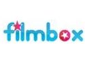 legal advisor. Downloadul de filme a devenit legal in Romania
