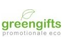 materiale promotionale eco. Se lanseaza GreenGifts.ro - primul site dedicat materialelor promotionale verzi / ecologice