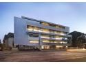 apartamente mega residence. Un proiect exclusivist va fi lansat pe piata imobiliara a capitalei - Vernescu Residence