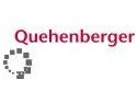 Firma Quehenberger Spedition SRL informeaza despre schimbarile vamale odata cu  integrarea Romaniei in Uniunea Europeana