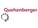 trf spedition srl. Firma Quehenberger Spedition SRL informeaza despre schimbarile vamale odata cu  integrarea Romaniei in Uniunea Europeana