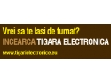 tigara electronica new york. Tigara electronica