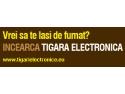 biblioteca vie. Tigara electronica