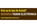 tigara electronica in avion. tigara electronica