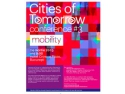 memoirs of a geisha. Cities of Tomorrow #3