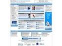 Pasionati de web site-uri