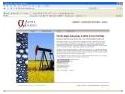 lecții interactive. NOU WEB SITE SEMNAT CRATIMA INTERACTIVE, NOUĂ ABORDARE CMS