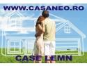 case corbeanca. Casaneo Construct | constructii case ieftine | case lemn | case zidarie | proiecte |