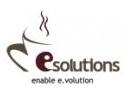 Java. eSolutions lanseaza o serie de cursuri destinate profesionistilor Java