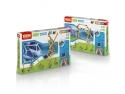 exclusivitate. JUCARII DE CONSTRUIT, ENGINO TOYS, JUCARII EDUCATIVE