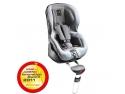 Scaun auto pentru copii cu sistem ISO FIX