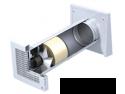 ventilatoare ventilatii sisteme de ventilatie Intax ro Intax-hvac com. Sisteme de ventilatie Recovery