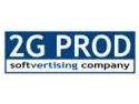 2G PROD a lansat SmartCut 2.5 - program profesional dedicat optimizarii decuparii placilor
