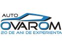service auto. Auto-Ovarom, 20 de ani de afaceri si performante
