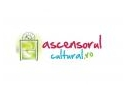 Ascensorul Cultural