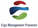 medici ginecologi. Peste 3100 de specialişti instruiţi în domeniul ergonomie, prevenţie şi management performant în medicina dentară cu 17,5 milioane lei