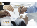 eveniment de recurtare. Eveniment de networking antreprenorial - SINGUR SAU IN ECHIPA?