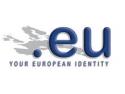 anunturi diverse domenii. Domenii .eu