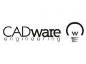 CADWARE Engineering- Speranta nu este o strategie anticriza