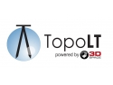 topografie. CADWARE Engineering anunta lansarea noilor versiuni de programe TopoLT, ProfLT si TransLT