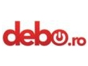 debo ro. Ce e important la un site de vanzari online. Studiul de caz Debo.ro