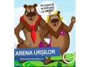 Arena Ursilor