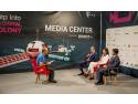 SoftOne la Internet & Mobile World 2018: O platformă de transformare a afacerilor, disponibilă și pentru întreprinderile mici și mijlocii Road Centre
