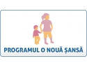 "SANSA. BIOGENIS lanseaza programul ""O noua sansa"""