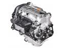 Landi Renzo aduce in Romania instalatiile GPL pentru motoarele cu injectie directa de benzina