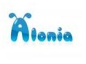 Saptamana israeliana pe Alonia. Vorbesti cu 30% mai mult in Israel!