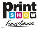 Star print. PRINT SHOW TRANSILVANIA 2006