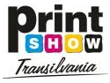 PRINT SHOW TRANSILVANIA 2006 – INTRARE GRATUITA!
