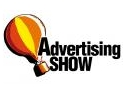 online advertising. ADVERTISING SHOW incepe maine!