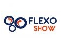 club flex. Va invitam la prima editie a FLEXO SHOW BUCURESTI 2007!