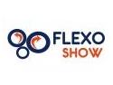 Va invitam la prima editie a FLEXO SHOW BUCURESTI 2007!