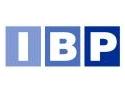 companie. IBP lansează Profile Financiare de Companie