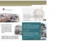 www.falticeni.ro - etalon de informaţie