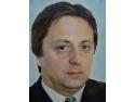 Vasile Tofan va fi instalat sâmbătă în funcţia de primar al Municipiului Fălticeni