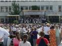 De Sf. Ilie, la Fălticeni - Festivalului Naţional de Folclor