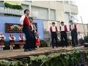 """Peste 300 de artişti la ediţia din acest an a  Festivalului Folcloric Naţional """"Şezătoarea"""""""